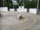 Monument Oirschot_3